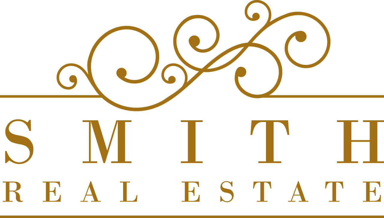 Smith Real Estate